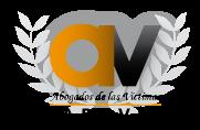 Abogado Asociado a ADEVI · Asociacion de Abogados de Victimas de Responsabilidad Civil